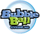 Bubbleball Göteborg Mobile Logo